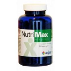 NUTRIMAX  150CPS NUTRIGEA