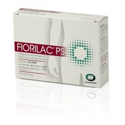 FIORILAC PS 10 BUSTE 2G