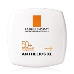ANTHELIOS COMPACT 50 T01 BEIGE
