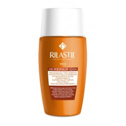 RILASTIL AK REPAIR 50ML - DISPOSITIVO MEDICO - DISPOSITIVO MEDICO