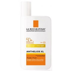 ANTHELIOS FLUIDE XL50AP F50ML