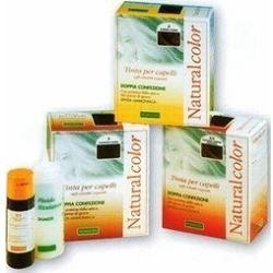 HOMOCRIN NATURALCOL 4/4 CAST RAM