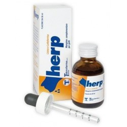 HERP MANGIME COMPLENTARE 50ML