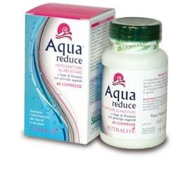 AQUA REDUCE INTEG 60CPR 66G