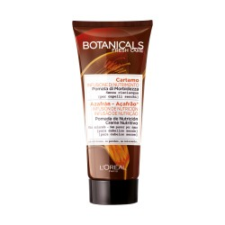BOTANICALS RICH POMADE 100 ML