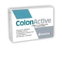 COLONACTIVE 30CPR 24,6G
