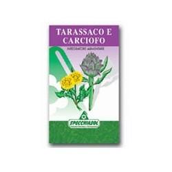 TARASSACO CARCIOFO 80PRL SPECCH