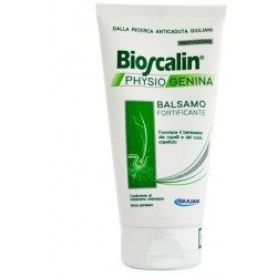 BIOSCALIN PHYSIOGENINA BALSAMO