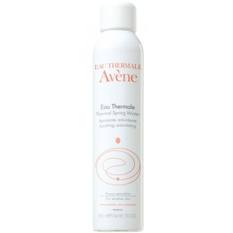 EAU TH.ACQUA AV SPRAY 300ML