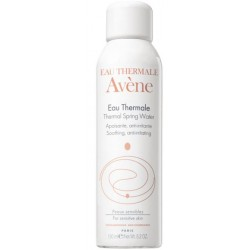 AVENE EAU THERMALE SPRAY 150ML