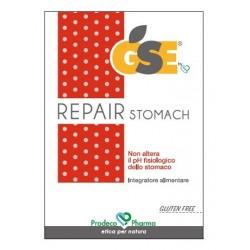 GSE REPAIR 45CPR
