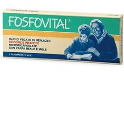 FOSFOVITAL OLIO FEG MERL 7FL ABC