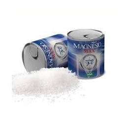 MAGNESIO MAX POLVERE 150G STV