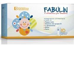 FABULIN 10FL