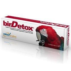 BIRDETOX 2SIR 15ML