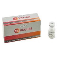 MDSHOULDER 10F 2ML