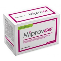 MIPROVEN 20BUSTINE