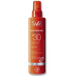SUNSECURE SPR SPF30 200ML