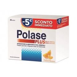 POLASE PLUS 36 BUSTE PROMO