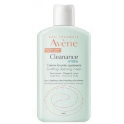 AVENE CLEANANCE HYDRA CREMA 200ML
