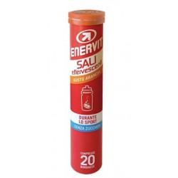 ENERVIT SALI EFFERVESCENTI 80G