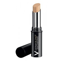 DERMABLEND SOS COVER 45 STICK14H