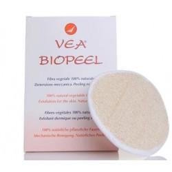 VEA-BIOPEEL FIBRA VEG 1PZ