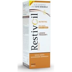 RESTIVOIL FISIO NUTR CSECC250ML