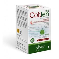 COLILEN IBS 60OPR - DISPOSITIVO MEDICO - DISPOSITIVO MEDICO