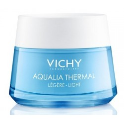 VICHY AQUALIA LEGGERA 50ML