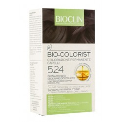 BIOCLIN BIO COLOR CAST CHI BEI