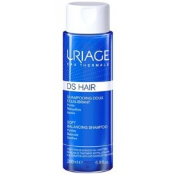 URIAGE DS HAIR SH DELRIEQUIL
