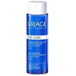 URIAGE DS HAIR SH ANTIFORFORA