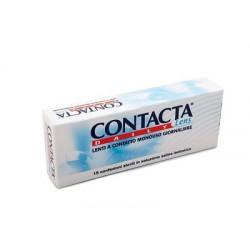 CONTACTA DAILY LENS 15 3,75DIO