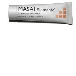 MASAI PIGMENTO 50ML