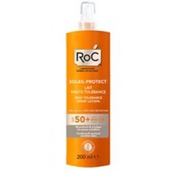 ROC SOLARI SP+ E/TOL CRP
