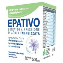EPATIVO 500ML