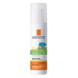 ANTHELIOS DP BABY LOTION50+ 50