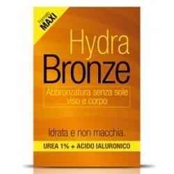 HYDRA BRONZE 1 BUSTA