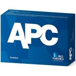 APC 30CPR