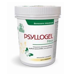 PSYLLOGEL VANIGLIA POLV 170G