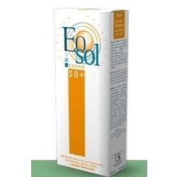 EOSOL CR SOL FP50+ 50ML