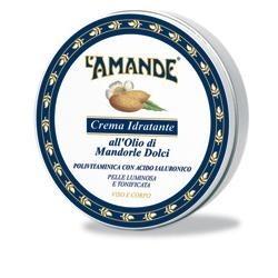 LAMANDE CR VISO/CRP IDRAT 150M