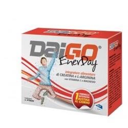 DAIGO ENERGYDAY 14BUSTINE 140G