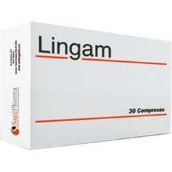 LINGAM INTEG 30CPR