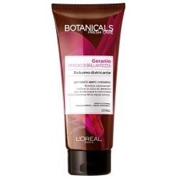 BOTANICALS COLOR BALSAMO 200ML
