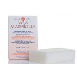 VEA-MARSIGLIA SAP NAT   100G