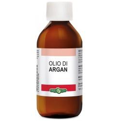 OLIO DI ARGAN USO EST 100ML EBV
