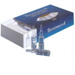 TRICOSTIMOLINA-12FL 7ML