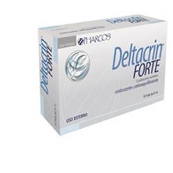 DELTACRIN FORTE 10FL PHARCOS
